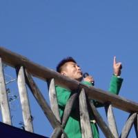 足利ココファーム収穫祭2012!行ってきました★