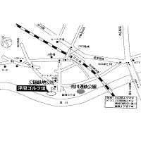 5/21インスタント第1戦→結果