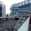 SMAPライブ2014in大阪3日目