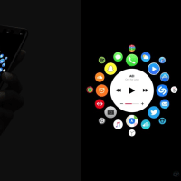 【iOS11速報】iOS 11いつリリースされますか?