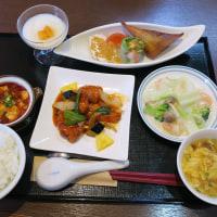 菜園飯店2