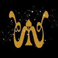 安岡 優がプロデュースする「THE☆FUNKS」の「月刊☆星ガール.net」をトークボックの女王WOODY FUNKがカバー!iTunesで配信中!!