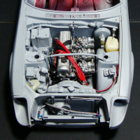 280ZX作製記録 5
