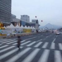 【FAMトリップも無事終了し日本に戻ります】オピニオンリーダーFAM①2016/12/4