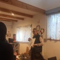 広島でメンテナンス講習