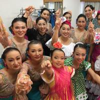 松山市民文化祭 第35回芸術祭