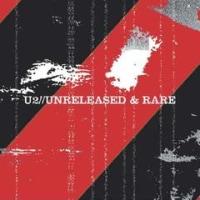 U2 UNRELEASED&RARE