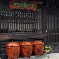 今井町(奈良)