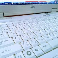 6月27日(火)のつぶやき パソコン修復 復旧 G1主要カード 各大会公式戦発表 新日本プロレス 後楽園ホール