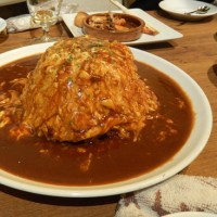 一人日本旅2016 (Japan Trip) その9