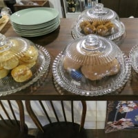 Brighton Tea Room
