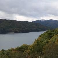 10/23 (日)羽鳥湖