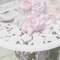 Rose Party オリジナルが誇るバラづくしコレクション☆彡