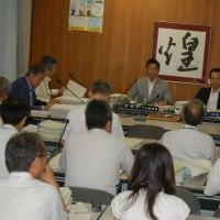 神奈川県教育委員会の存在意義はあるのか?