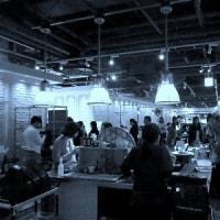 つきいち日本酒マーケット 今日は母の日「おかんの日」 【福岡・天神】5/14