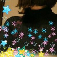 髪☆ばっさり
