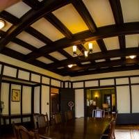 山手洋館、ベーリック・ホール