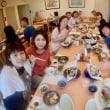 6/23-25 御蔵島ドルフィンスイムツアー