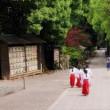 旅2日目(奈良~京都)