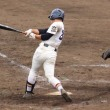 第99回 全国高校野球選手権 西東京大会 3回戦