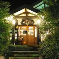 ちょっと寄り道、那須でドッグラン&夕食