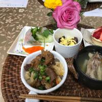 台湾料理部☆特別編~台湾テレビ~☆