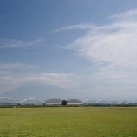 2017/5/6~5/21の富士山ダイジェスト