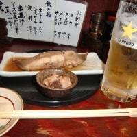 おひとり様でマラニック   by  yakko