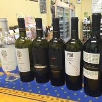 2017年3月18日「南イタリアワインセミナー」を開催しました♪