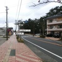 1703 屋久島旅行_7