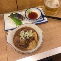 飯田橋「晩杯屋 飯田橋東口店」