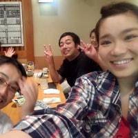 A子さんお誕生日おめでとうございます!