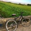 Sunset Ride, on the bike⁉︎
