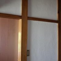 新芽が香る筍入りサバ寿司♪完成!古い塗り壁から壁紙へリメイクDIY