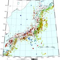 忘却力―巨大災害を5年で忘れ去る日本人