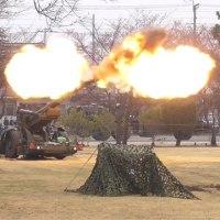 「北朝鮮」軍創設85周年