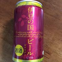 静岡土産 富士宮焼そばと伊豆の国ビール