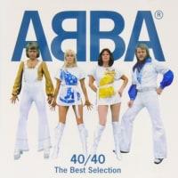 ABBA 40/40