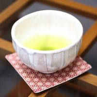 お茶の時間を彩るアイテムです!