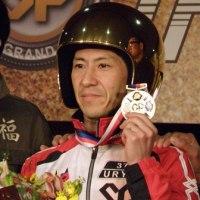 グランプリ 優勝戦