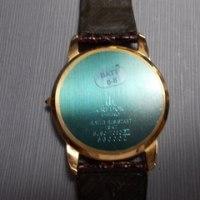 時計師の京都時間「京の踏み絵」