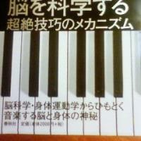 ピアノは脳の発達に良いって本当?