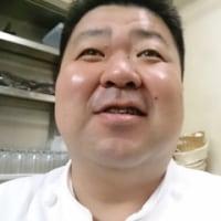 限定入荷樽替わりビール ~ルプルス ブロンド~