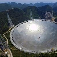 中国  宇宙技術の進展 月の資源利用?