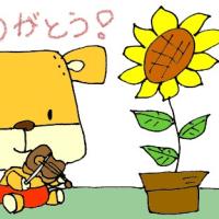 たくさんの出会いに感謝♪神戸アート&てづくりバザールにて