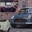超小型車が街を走り回る時代は来ません!軽でいい。