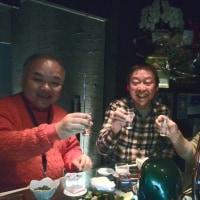 秋田のんべいの会