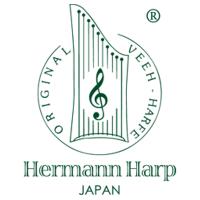 ヘルマン♪ハープ☆Concert2016-in 『 I&I Land』