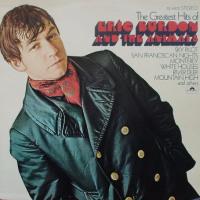 The Greatest Hits of Eric Burdon & The Animals (1969)