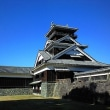 熊本へ ~熊本城~